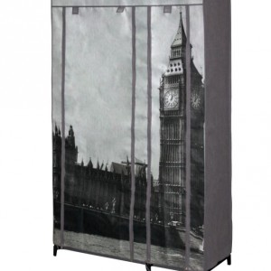 Armoire TNT JOCCA design Londres